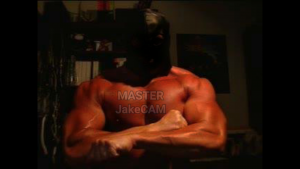 MasterJakeCAM (Full Size)