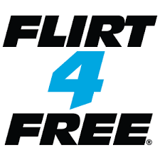 Video Library Purchases on Flirt4Free